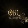 OBC DreamTheatre