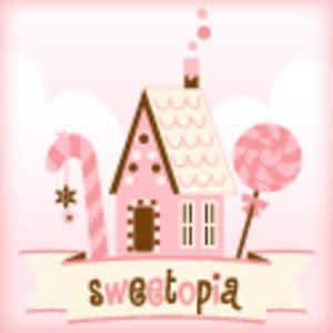 Profile picture for Sweetopia