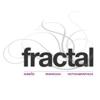 EstudioFractal