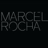 Marcel Rocha