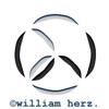 William Herz.