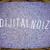 Dijital Noiz