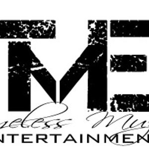 Profile picture for Timeless Muzic Entertainment