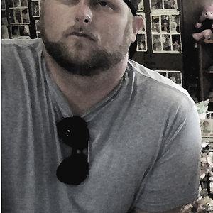 Profile picture for Tyson Camp