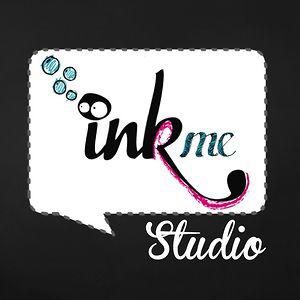 Profile picture for Inkme Studio