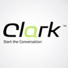 Clarkvideos