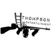 Thompson Entertainment, Inc.