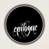 EPILOGUEdoc