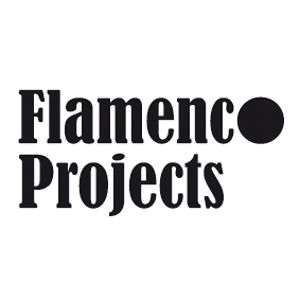Profile picture for Flamenco Projects