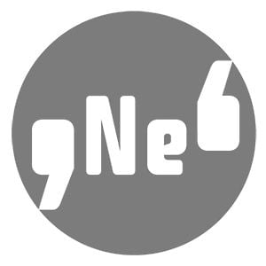 Profile picture for Galerie NE