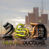 2SeeDelight Film Productions