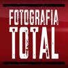 Fotografia Total