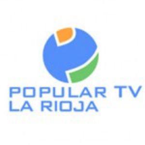 populartv la rioja on vimeo