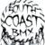 SOUTH COAST BMX