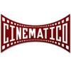 Cinematico