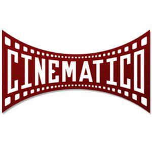 Profile picture for Cinematico