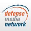 Defense Media Network