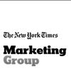 The NYT Marketing Group