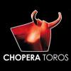 CHOPERA TOROS