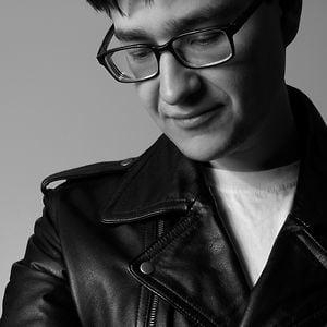 Profile picture for Bobby Makar
