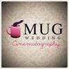 MugWedding