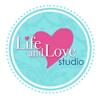 Life & Love Studio