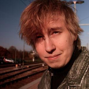 Profile picture for Valtteri Piira