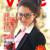 Revista Vive
