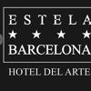 Hotel Estela Sitges