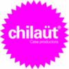 CHILAÜT Casa Productora