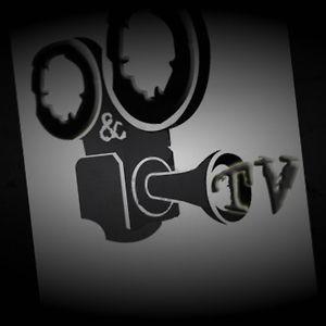 Profile picture for O&O Tv