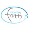 Imparting Faith