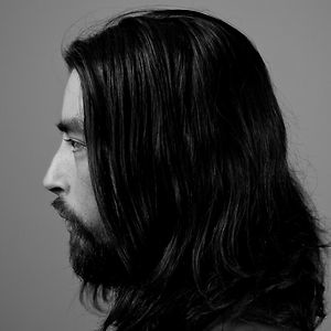 Profile picture for jackie greene