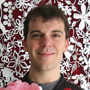 Profile picture for Jeffery Bennett