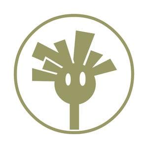 Profile picture for KA:LU