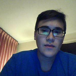 Profile picture for Cdmas2