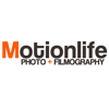 motionlife
