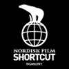 Nordisk Film Shortcut