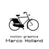 Marco Holland
