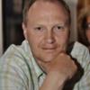 Lars-Are Gudmundsen