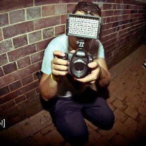 Profile picture for Raphael Klatzko