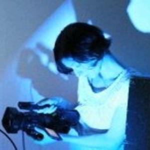 Profile picture for Jacqueline Cheval