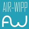 Air Wipp