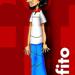 Fito Fernandez