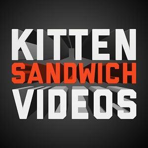 Profile picture for Kitten Sandwich