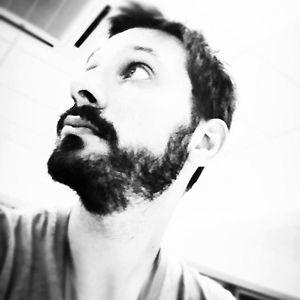 Profile picture for Guilherme Ranoya