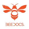 info@beedocs.com