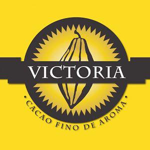 Profile picture for Hacienda Victoria