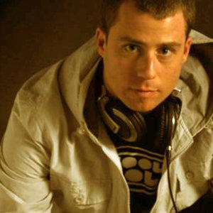 Profile picture for Josh Dukes