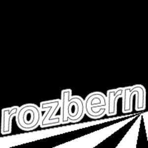 Profile picture for Rozbern